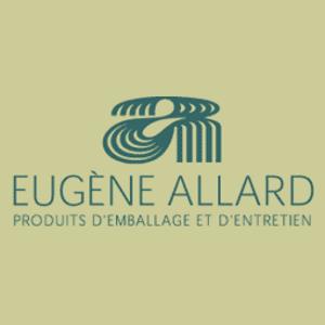 Eugène Allard