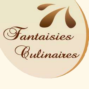 Fantaisies Culinaires