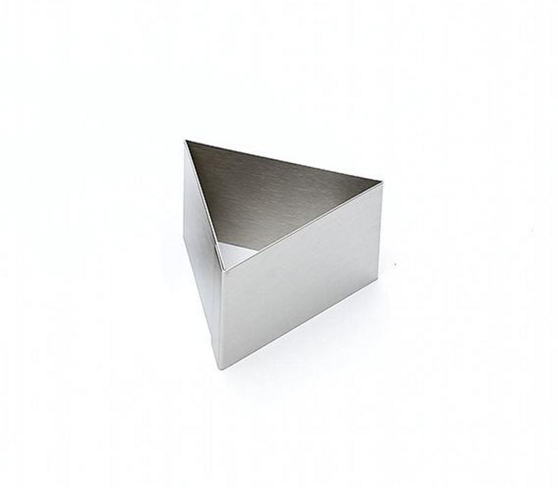 nonette triangle